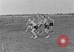 Image of Hitler Youth Poland, 1940, second 23 stock footage video 65675043396