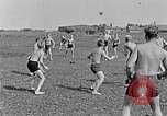 Image of Hitler Youth Poland, 1940, second 25 stock footage video 65675043396