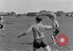 Image of Hitler Youth Poland, 1940, second 27 stock footage video 65675043396