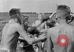 Image of Hitler Youth Poland, 1940, second 40 stock footage video 65675043396
