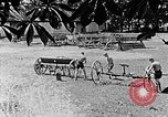 Image of Hitler Youth Poland, 1940, second 6 stock footage video 65675043401