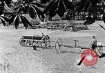 Image of Hitler Youth Poland, 1940, second 14 stock footage video 65675043401