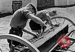 Image of Hitler Youth Poland, 1940, second 25 stock footage video 65675043401