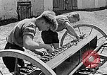 Image of Hitler Youth Poland, 1940, second 27 stock footage video 65675043401