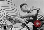 Image of Hitler Youth Poland, 1940, second 35 stock footage video 65675043401