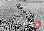 Image of Hitler Youth Poland, 1940, second 39 stock footage video 65675043401