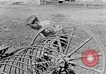 Image of Hitler Youth Poland, 1940, second 40 stock footage video 65675043401
