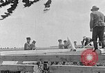 Image of Hitler Youth Poland, 1940, second 49 stock footage video 65675043401