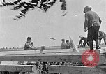 Image of Hitler Youth Poland, 1940, second 50 stock footage video 65675043401
