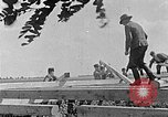 Image of Hitler Youth Poland, 1940, second 51 stock footage video 65675043401