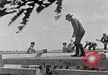 Image of Hitler Youth Poland, 1940, second 52 stock footage video 65675043401