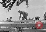 Image of Hitler Youth Poland, 1940, second 54 stock footage video 65675043401