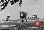 Image of Hitler Youth Poland, 1940, second 55 stock footage video 65675043401