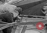 Image of Hitler Youth Poland, 1940, second 59 stock footage video 65675043401