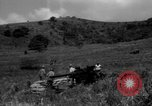 Image of Aggressors troops Vieques Island Puerto Rico, 1950, second 11 stock footage video 65675043406
