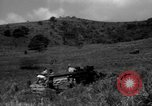 Image of Aggressors troops Vieques Island Puerto Rico, 1950, second 18 stock footage video 65675043406