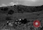Image of Aggressors troops Vieques Island Puerto Rico, 1950, second 20 stock footage video 65675043406
