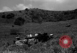 Image of Aggressors troops Vieques Island Puerto Rico, 1950, second 23 stock footage video 65675043406