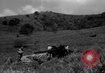 Image of Aggressors troops Vieques Island Puerto Rico, 1950, second 24 stock footage video 65675043406