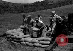 Image of Aggressors troops Vieques Island Puerto Rico, 1950, second 27 stock footage video 65675043406