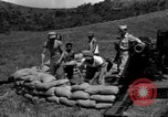Image of Aggressors troops Vieques Island Puerto Rico, 1950, second 28 stock footage video 65675043406
