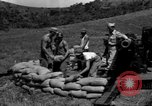 Image of Aggressors troops Vieques Island Puerto Rico, 1950, second 29 stock footage video 65675043406