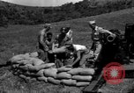 Image of Aggressors troops Vieques Island Puerto Rico, 1950, second 30 stock footage video 65675043406