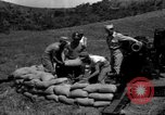 Image of Aggressors troops Vieques Island Puerto Rico, 1950, second 31 stock footage video 65675043406