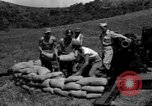Image of Aggressors troops Vieques Island Puerto Rico, 1950, second 32 stock footage video 65675043406