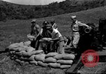 Image of Aggressors troops Vieques Island Puerto Rico, 1950, second 33 stock footage video 65675043406