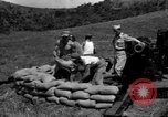 Image of Aggressors troops Vieques Island Puerto Rico, 1950, second 35 stock footage video 65675043406