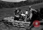 Image of Aggressors troops Vieques Island Puerto Rico, 1950, second 36 stock footage video 65675043406