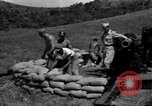 Image of Aggressors troops Vieques Island Puerto Rico, 1950, second 39 stock footage video 65675043406