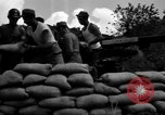 Image of Aggressors troops Vieques Island Puerto Rico, 1950, second 45 stock footage video 65675043406