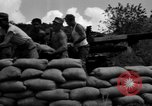 Image of Aggressors troops Vieques Island Puerto Rico, 1950, second 49 stock footage video 65675043406