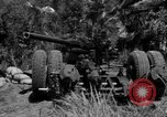 Image of Aggressors troops Vieques Island Puerto Rico, 1950, second 57 stock footage video 65675043406