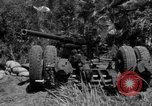 Image of Aggressors troops Vieques Island Puerto Rico, 1950, second 58 stock footage video 65675043406