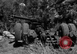 Image of Aggressors troops Vieques Island Puerto Rico, 1950, second 59 stock footage video 65675043406