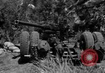 Image of Aggressors troops Vieques Island Puerto Rico, 1950, second 60 stock footage video 65675043406
