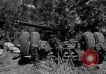 Image of Aggressors troops Vieques Island Puerto Rico, 1950, second 61 stock footage video 65675043406