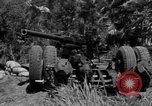 Image of Aggressors troops Vieques Island Puerto Rico, 1950, second 62 stock footage video 65675043406