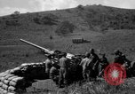 Image of Aggressors troops Vieques Island Puerto Rico, 1950, second 26 stock footage video 65675043407