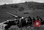 Image of Aggressors troops Vieques Island Puerto Rico, 1950, second 27 stock footage video 65675043407