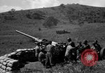 Image of Aggressors troops Vieques Island Puerto Rico, 1950, second 29 stock footage video 65675043407