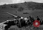 Image of Aggressors troops Vieques Island Puerto Rico, 1950, second 31 stock footage video 65675043407