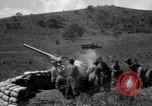 Image of Aggressors troops Vieques Island Puerto Rico, 1950, second 32 stock footage video 65675043407