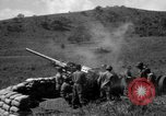 Image of Aggressors troops Vieques Island Puerto Rico, 1950, second 33 stock footage video 65675043407