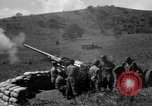 Image of Aggressors troops Vieques Island Puerto Rico, 1950, second 35 stock footage video 65675043407