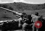 Image of Aggressors troops Vieques Island Puerto Rico, 1950, second 36 stock footage video 65675043407