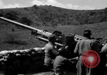 Image of Aggressors troops Vieques Island Puerto Rico, 1950, second 37 stock footage video 65675043407